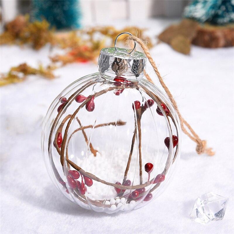 Christmas Tree Pendant (8)