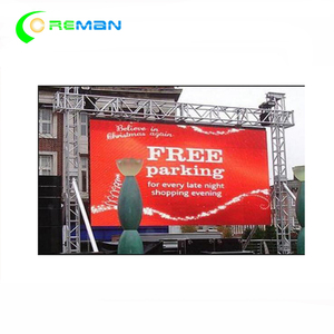 Image 3 - Free shipping Led display Video processor LVP100 for LED Video Wall in stock LED screen part LVP605 LVP615 2k 4k system