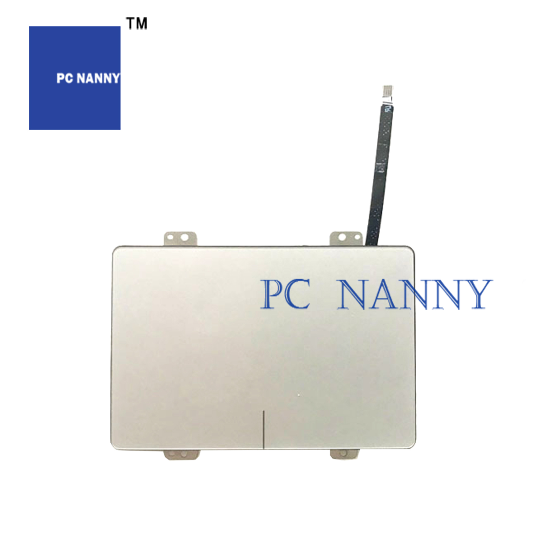 PCNANNY FOR  Lenovo Yoga 920 920-13ikb Touchpad PK09000GT10  Test Good