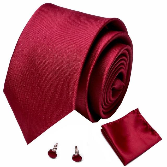 Фото 100% шелк 75 см клетчатый галстук бабочка белый нагрудный платок