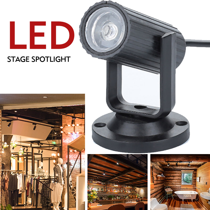 Disco Light Beam Lights KTV Dj Equipment Party Stage Lights Smart Mini Moving Head Wedding Supplies Laser Projector Adjustable