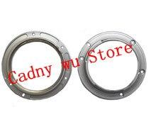 Neue Bajonett Ring Für Nikon AF-S 24-70mm 24-70mm F2.8G ED Reparatur Teil