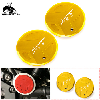 r1250 rt high quality motorcycle cnc aluminum frame hole cap cover for bmw r1250rt r1200rt lc 2014 2015 2016 2017 2018 2019 2020 R1250 RT High Quality Motorcycle CNC Aluminum Frame Hole Cap Cover For BMW R1250RT,R1200RT LC 2014 2015 2016 2017 2018 2019 2020
