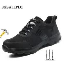 Répertoire sécurité de Bottes de homme Chaussures OiukXPZ