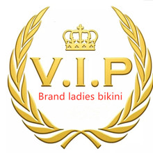 130 Brand ladies bikini