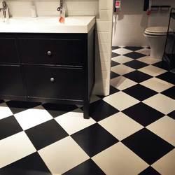 Специальное предложение плитка для гостиной черная и керамическая плитка для пола плитка скольжения винтажная настенная плитка 300x300