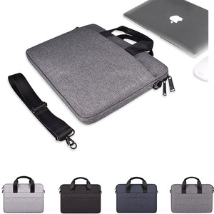 Torba na laptopa dla CHUWI UBook Pro 12.3 Herobook Air Pro Aerobook Surbook Lapbook SE 13.3 14 Hi13 13.5 15 cal Notebook rękaw pokrowca