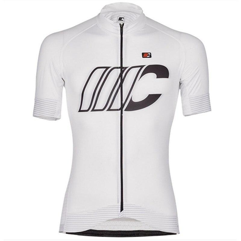 2019 CIPOLLINI degli uomini di estate camisa ciclismo ciclismo maglia ciclo manica corta cime di usura MTB bike vestiti camicia tenue cycliste