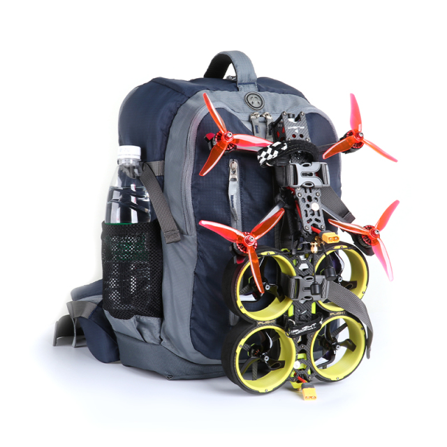 SEASKY Backpack