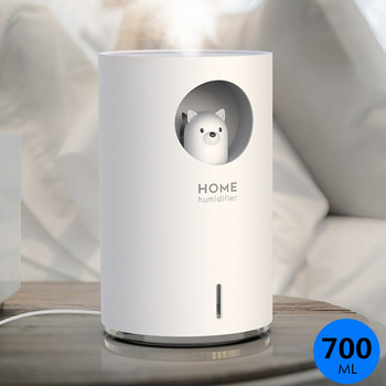 2019 new 700ml aromatherapy humidifier colorful atmosphere lights car essential oil diffuser usb aroma diffuser for home office 2019 new aromatherapy humidifier 350ml blue light atmosphere aroma essential oil diffuser air diffuser humidifier for home