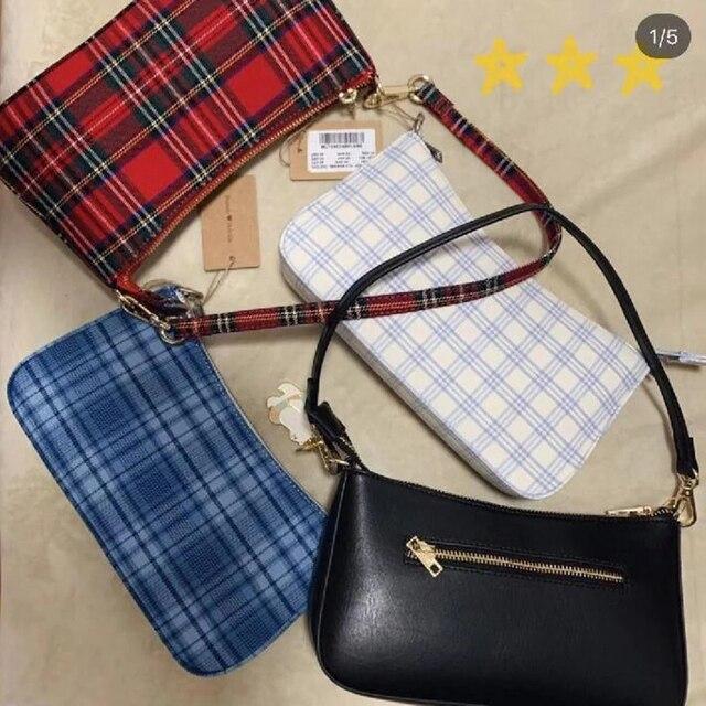 Sac à main Vintage en Toile pour femmes, petit sac à bandoulière Fashion, Style de luxe, Bella 4