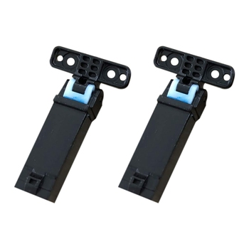 Комплект из 2 предметов JC97-03190A JC97-03191A МПС блок шарнир в сборе для samsung SCX 3400 3406 4729FD 4729FW CLX 3170FN 3175 3175FN 3175FW 3185 3305