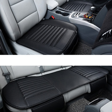 Car Seat Cover Protector for Hyundai Matrix Santa Fe 2013 Solaris 2011 Sonata Sorento Tucson 2017 2016 2008 2007 2018 Verna