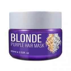 5 segundos reparos danos raiz do cabelo cabelo máscara de cabelo 60ml tratamento do cabelo máscara hidratante copo de manteiga flexível condicionador