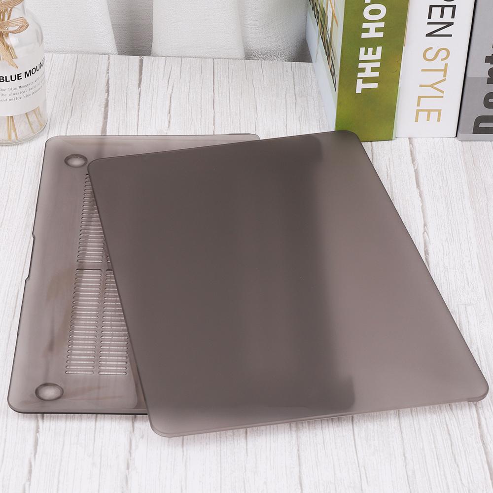 Redlai Matte Crystal Case for MacBook 171