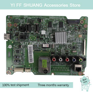 100% test shipping for UA46EH6030R main board BN41-01894A screen LTJ460HW10-H