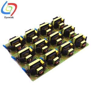 Utini 220 V to 12V1A 12W AC-DC 12v Power Supply Module Transformer Module HB12N10 Switching Power Supply EMC Filter !