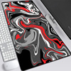 Gaming Mouse Pad Strata Liquid Large Mousepad Gamer XXL Desk Mause Pad For Computer Mouse PC Mat Surface For Mouse Carpet Ped