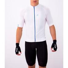 Kafitt 2019 Summer Cycling Jersey PRO TEAM AERO Clothing MTB Bicycle Clothes Wear Maillot Ropa Ciclismo Men Set Hombre