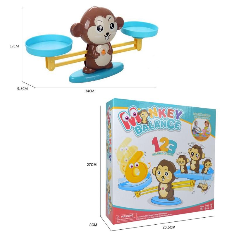[TOYB432]小猴数字天平玩具带包装_03