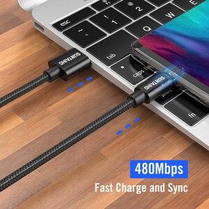Кабель Micro USB 2,4 А для Xiaomi Redmi Huawei, USB провод для быстрой зарядки телефона, зарядное устройство для Samsung, Android, 5 упаковок|Кабели для мобильных телефонов|   | АлиЭкспресс