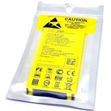 Аккумулятор для Lg G5 или рюкзак с изображением трансформеров оптимуса Se H850 H830 H820, Mpn оригинальный: Bl-42D1F