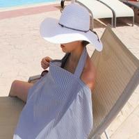 Algodão respirável amamentação cobrindo toalhas de amamentação para a mãe cobertura de enfermagem ao ar livre do bebê xale capa de alimentação avental