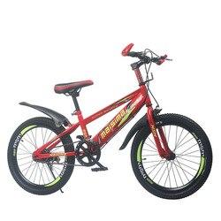 NORWICH nowy rower górski 75KG łożysko dzieci rower górski 20/22 cala