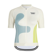 2020 new woman cycling jersey pns short sleeve cycling clothing tops mtb bike jersey sports clothing maillot ropa ciclismo shirt(China)