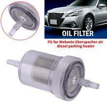 Replacement Oil Filter For Webasto Eberspacher Air Diesel Parking Heater Car Truck Bus Caravan Boat Auto Trailers Oil Filter