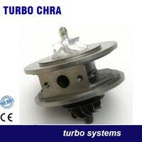 Bv39 Turbo chra cartucho 54399880114 54399880098 54399880086 54399700114 54399700098 54399700086 núcleo para AUDI A1 1.6 TDI CAYA|Entradas de ar|Automóveis e motos -