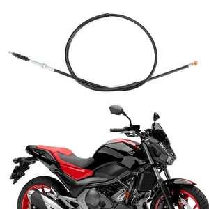 Throttle Cable Push B  Honda CB 600 FA Hornet ABS 2008