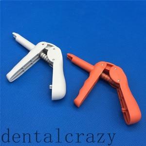 New Dental Equipments Composit