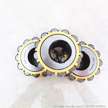 KOYO NTNdouble row eccentric bearing 61471-87 GSX