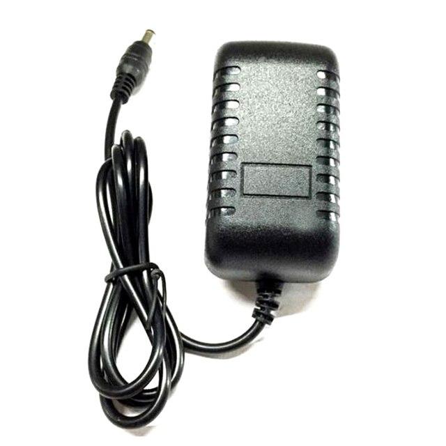 Фото адаптер переменного тока 110 240 в постоянного 6 в 9 12 15 1a