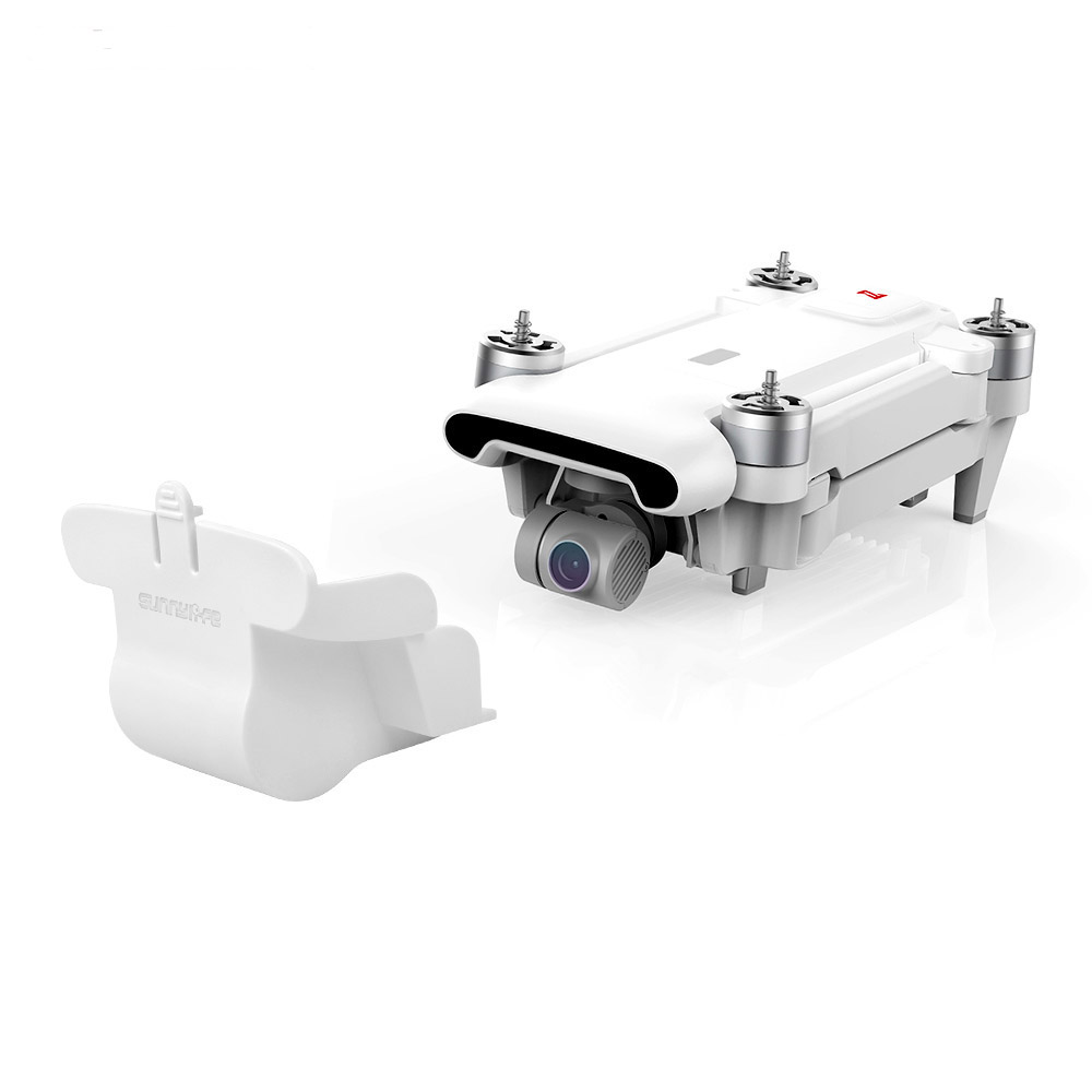 Drone Gimbal Protector Lens Cover Case For FIMI X8 SE Drone Accessories