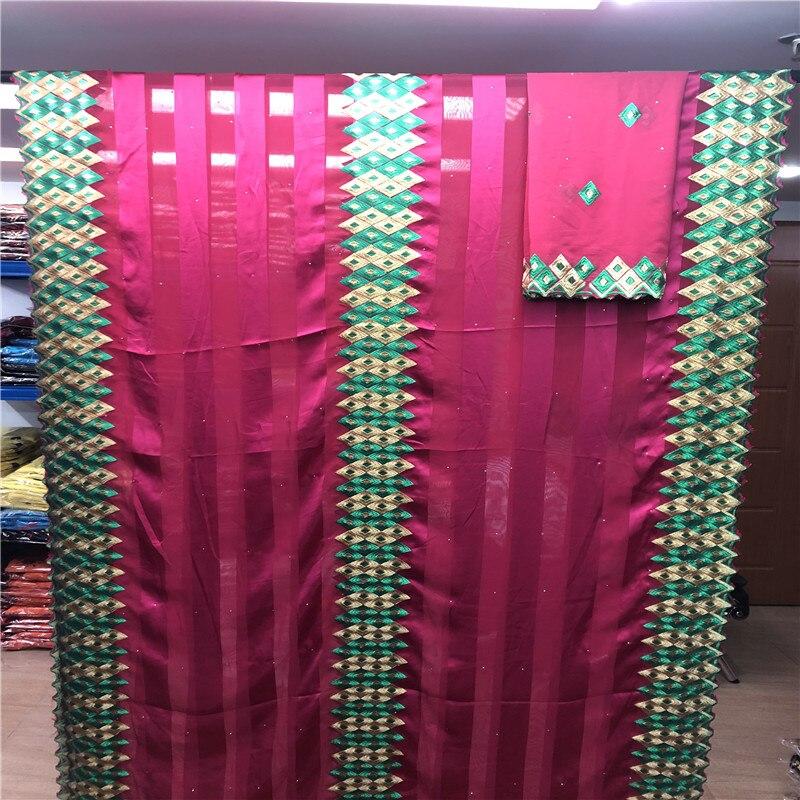 Europe mode 100% pur mûrier soie tissu soie tissu imprimé pour doux écharpe robe couture matériaux LXE121806-in Tissu from Maison & Animalerie    1