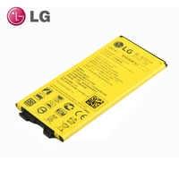 NUOVO Originale LG BL-42D1F Batteria per LG G5 VS987 US992 H820 H850 H868 H860 2800mAh
