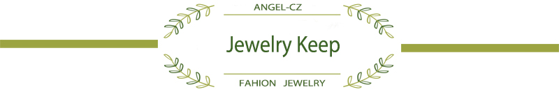 b标题栏-Jewelry Keep