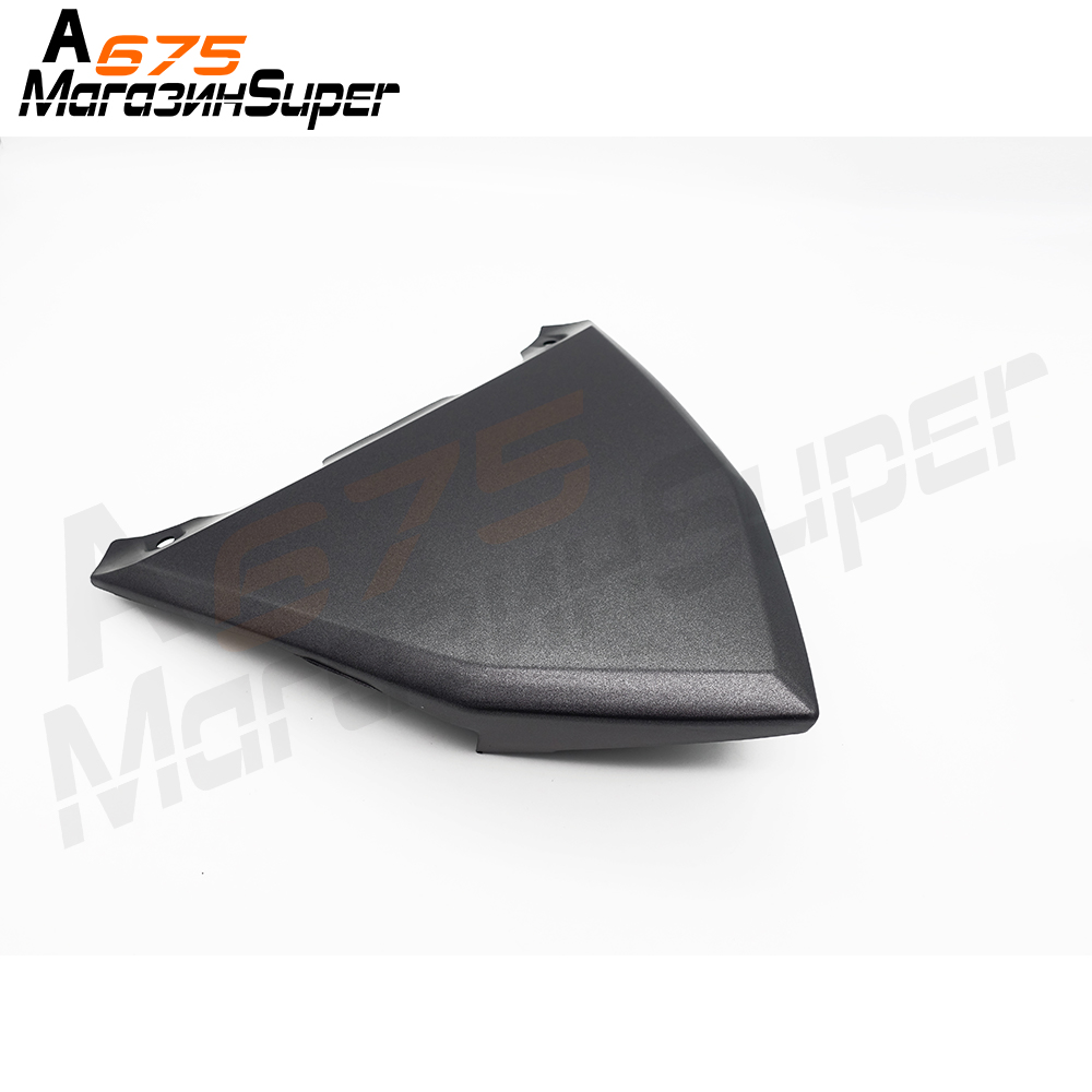 cheapest 4 Colors For Yamaha TMAX 530 TMAX 530 T-MAX530 Rear Fairing Complete Fairings New Bicycle TMAX 530 2012 2013 2014 2015 2016