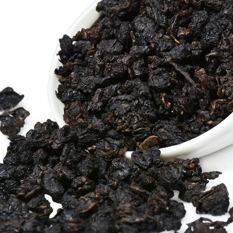 Чай Оолонг Похудение. Самое популярное за месяц