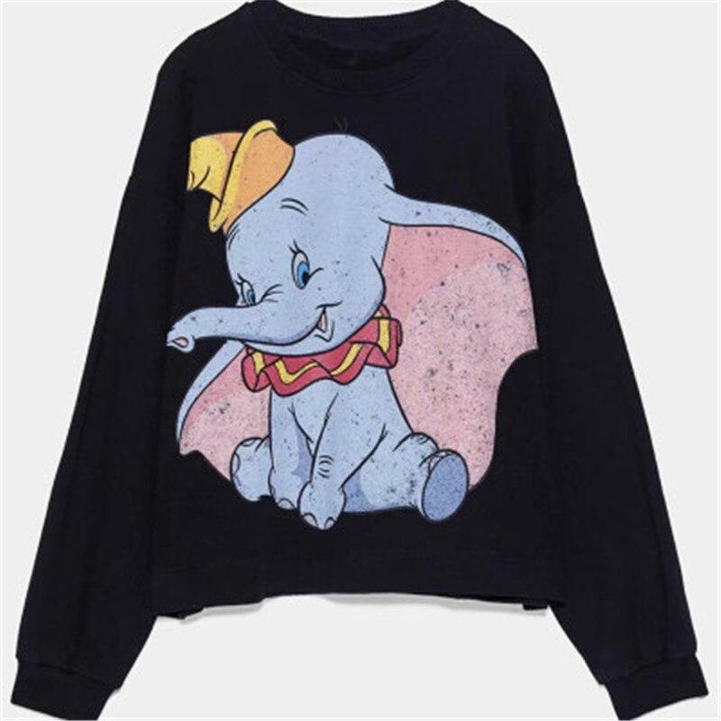 Cartoon-Regular-Sweatshirts-Female-hoodies-Long-Sleeve-Oversized-women-Sweatshirts-Ladies-Graphics-Sweatshirts-For-women-Tops