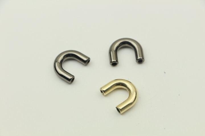 15x11.5 Cm Bolsa De Metal Fazer Fornecedores