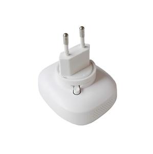 Image 3 - Haozee Wireless Zwave Combusitible Gas Leakage Detector Smart Home EU Version 868.42mhz Natural Gas Coal Gas Sensor