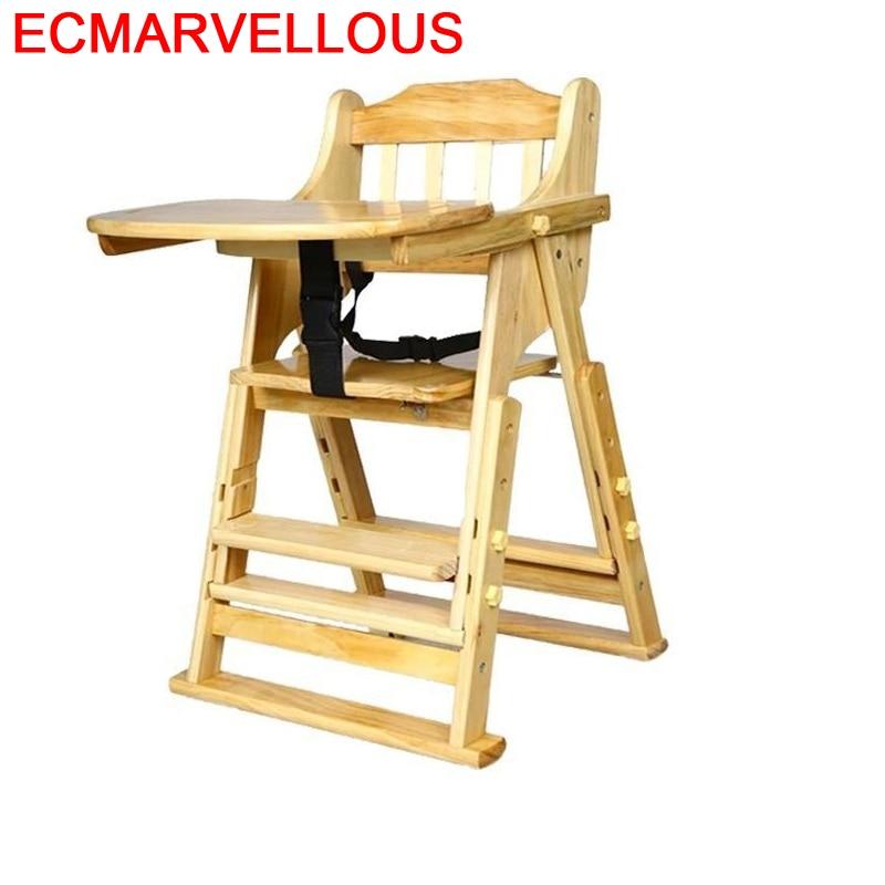 Stool Bambini Meble Dla Dzieci Mueble Infantiles Sillon Infantil Child Cadeira Fauteuil Enfant Kids Furniture Silla Baby Chair
