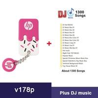V178P-Plus DJ MUSIC