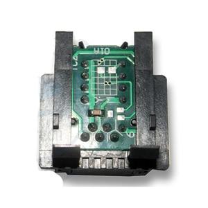 Image 1 - Ct200414 ct350066 제록스 용 토너 칩 DocuCentre 230 235 285 350 405 아시아 jp 레이저 프린터 카트리지 리필 리셋 28 k 25 k