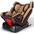 Защитные сидения для детей  для детей  с жестким интерфейсом  регулируемым углом обзора 165 градусов  для От 0 до 12 лет