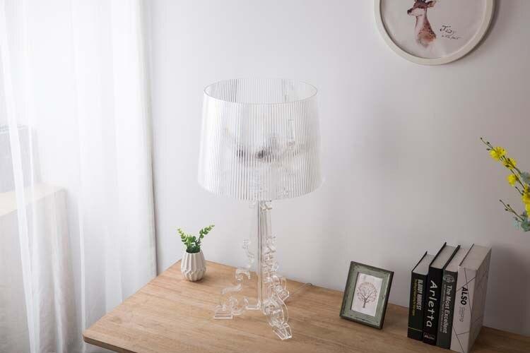 Cheap Luminárias de mesa