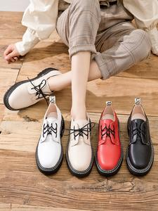 SWomen Shoes Spring B...